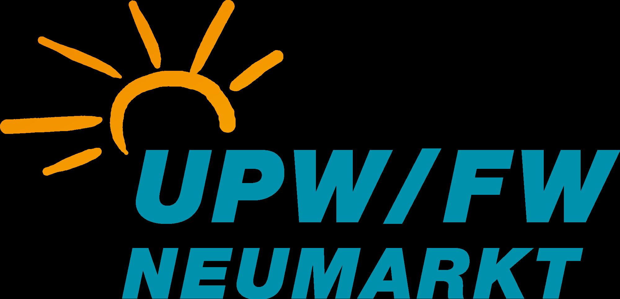 UPW Neumarkt
